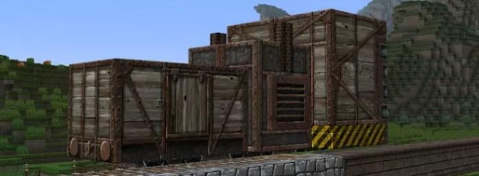 railcraft-mod