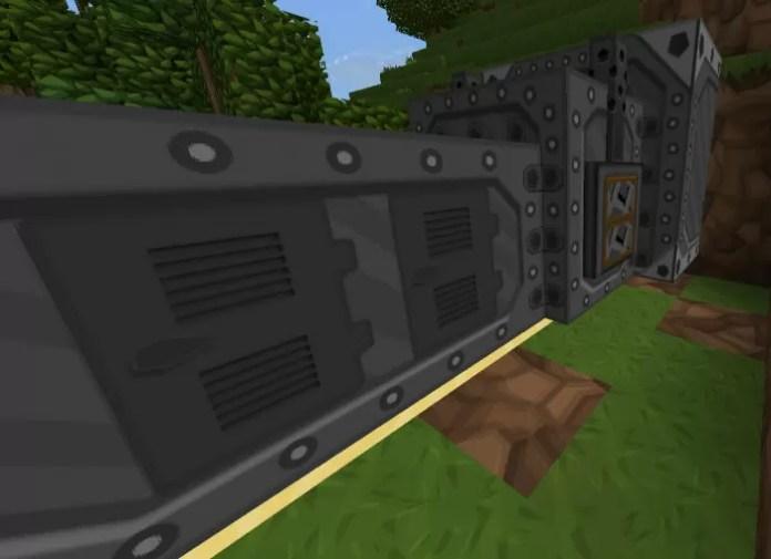 railcraft-minecraft