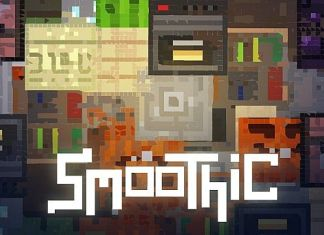 smoothic