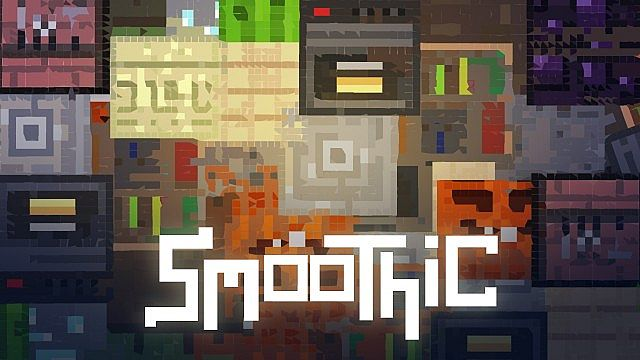 smoothic-1