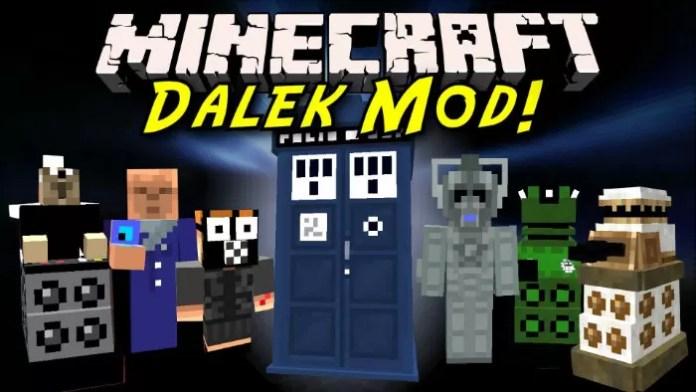 the-dalek-1