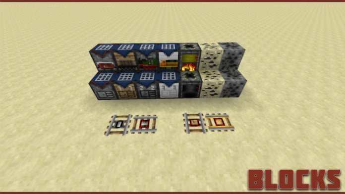 traincraft-6