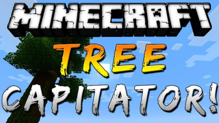 treecapitator-mod