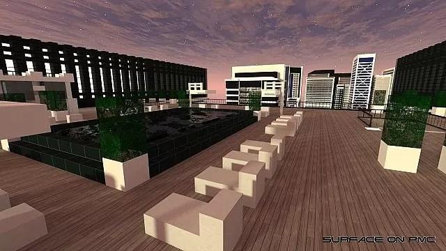 urbancraft-5