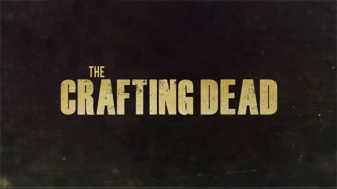 Crafting-Dead-mod-1