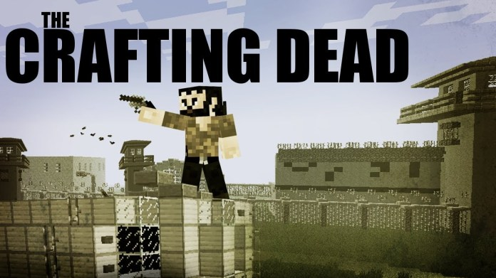 Crafting-Dead-mod-5