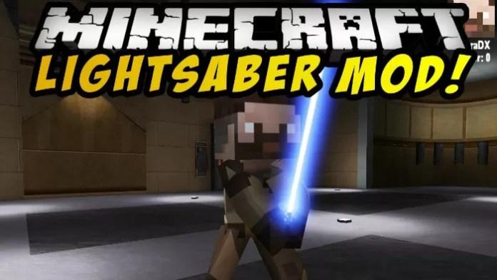 Lightsabers-mod-3
