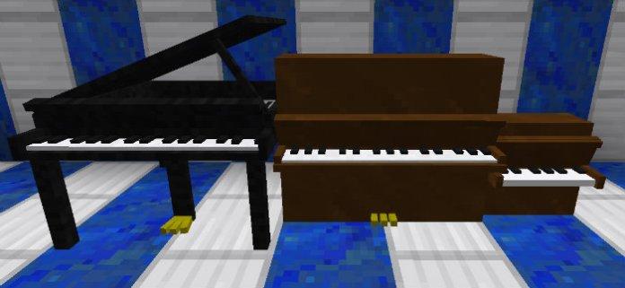 MusicCraft-5