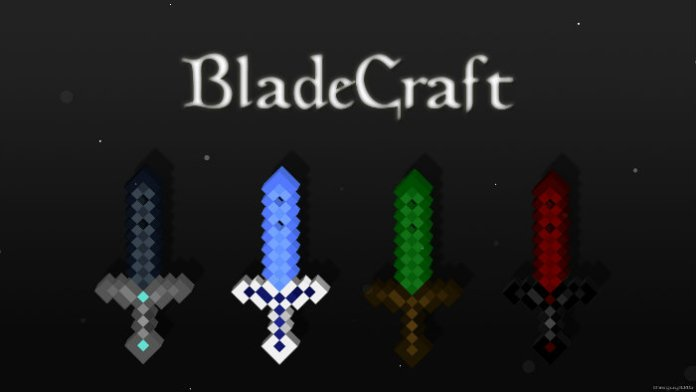bladecraft-new-guns