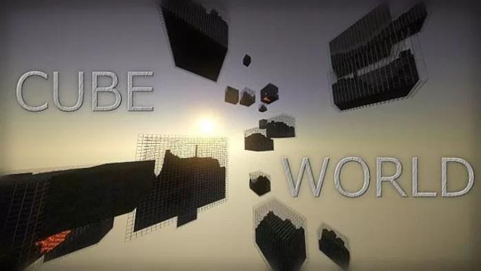 cube-world-2