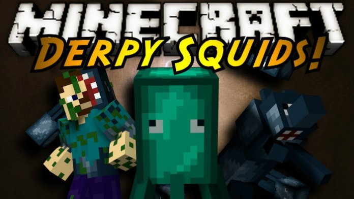 derpy-squid-minecraft