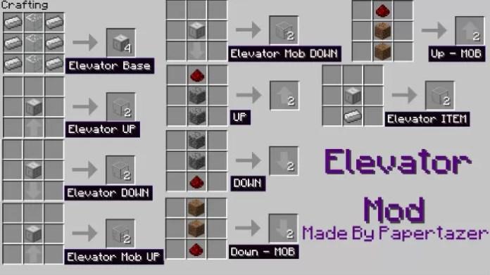 elevator-mod-2