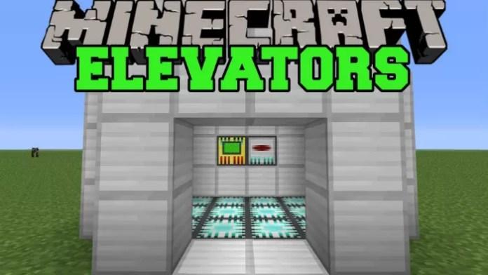 elevator-mod-4