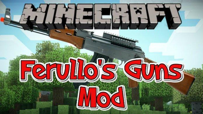 ferullos-guns-mod-1