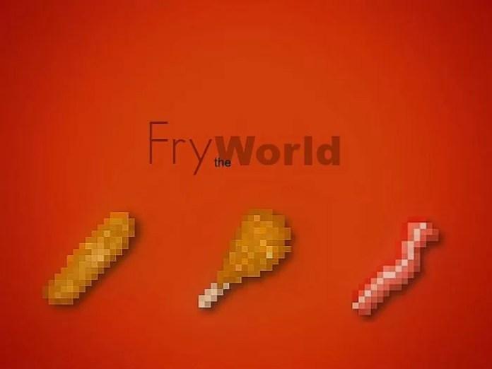 fry-the-world-mod-4