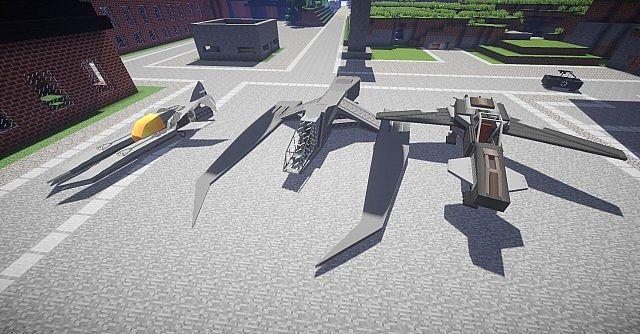 futurecraft-mod-6