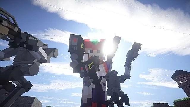 futurecraft-mod-7