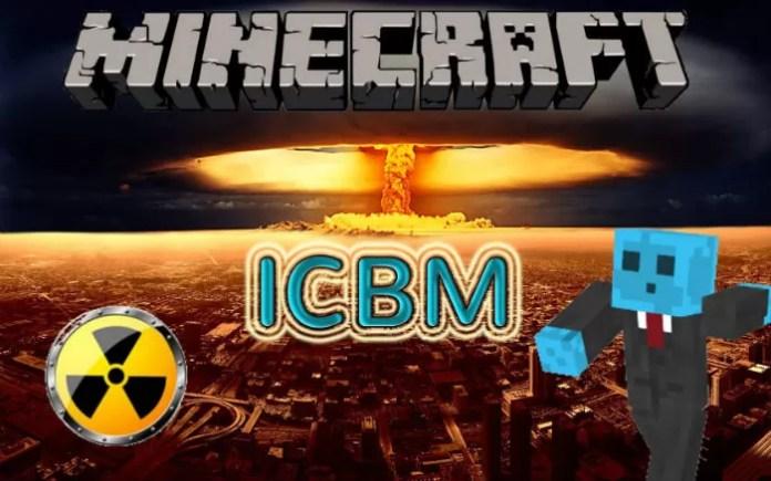 icbm-mod