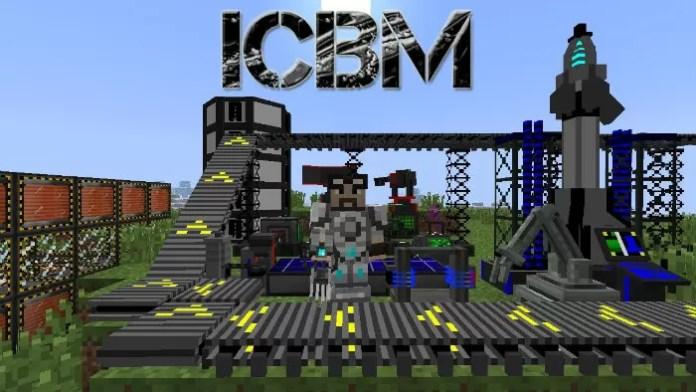 icbm-4