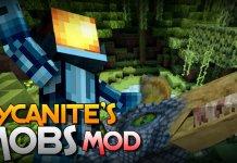 Immibis Microblocks Mod for Minecraft 1.7.10 | MinecraftSix