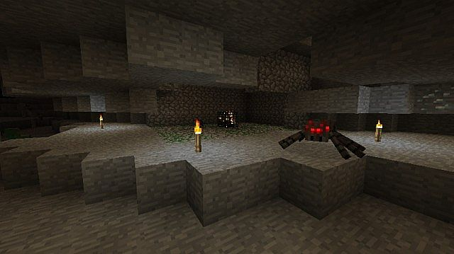 miners-heaven-9