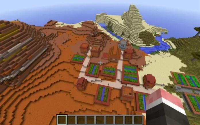 mo-villages-mod-mesa