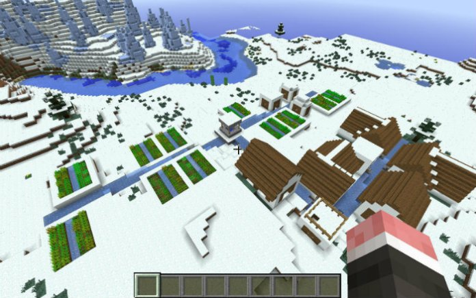 mo-villages-mod-ice-plains