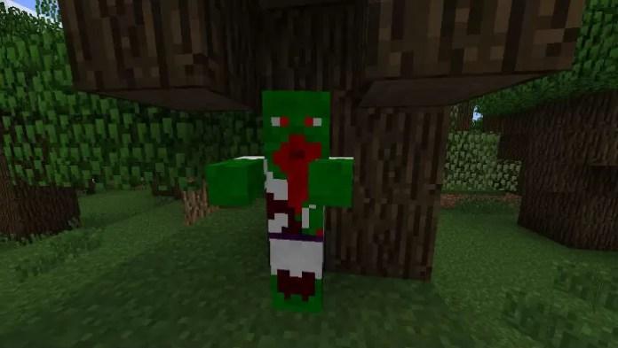 mo-zombies-dwarf