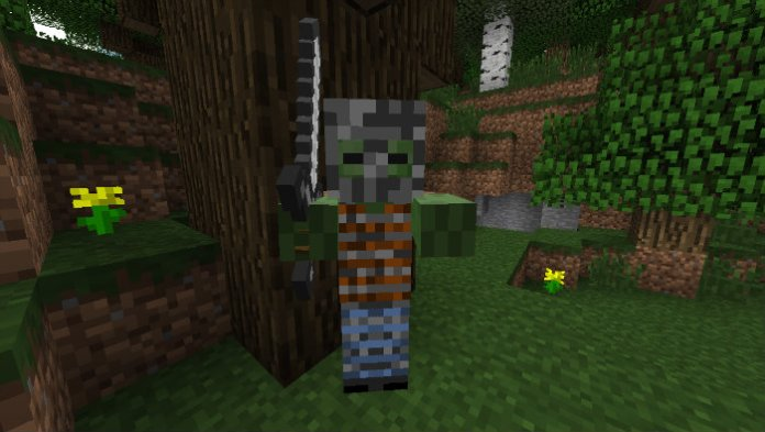 mo-zombies-knight