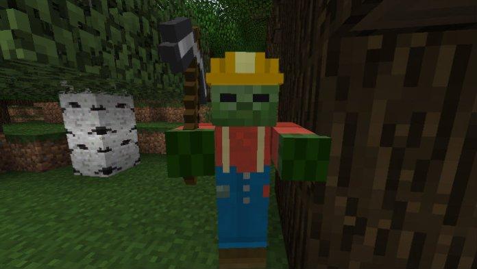mo-zombies-minier