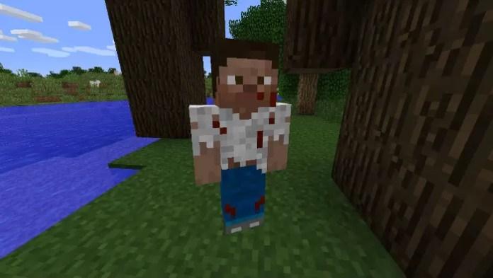 mo-zombies-survivor
