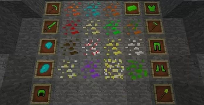 moarores-minecraft