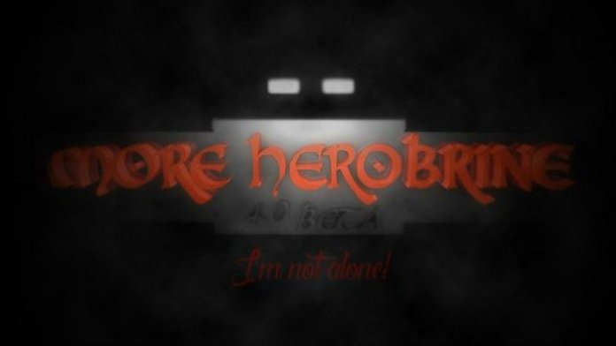 more-herobrine-mod-1