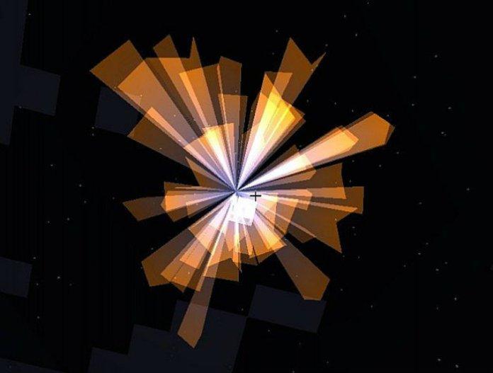 minecraft-moswords-meteor