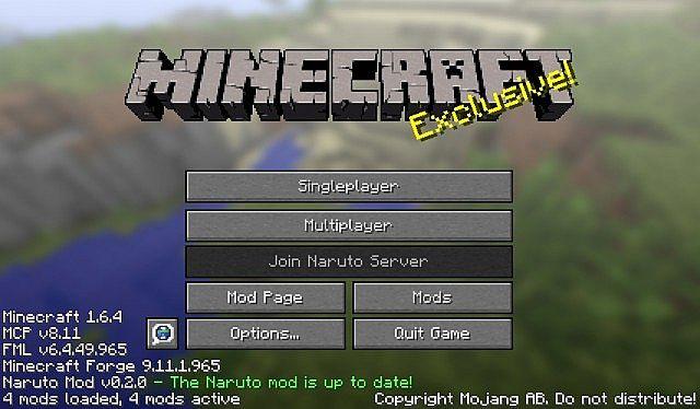 Minecraft dating servrar 1.6.4 Gaydar dejtingsajt UK
