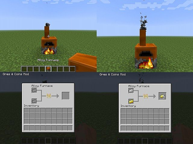 ores-and-coins-mod-2
