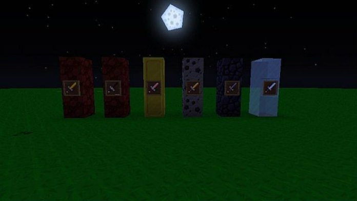 swords-of-israphel-mod-10