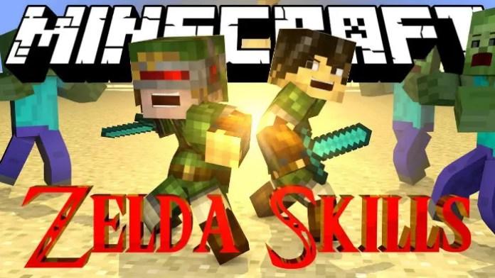 zelda-sword-skills-mod-1