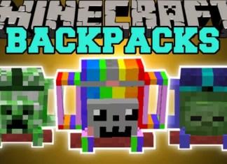 adventure backpack mod