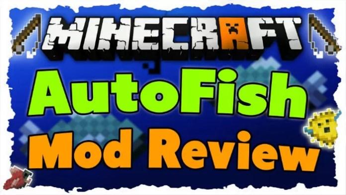autofish-minecraft