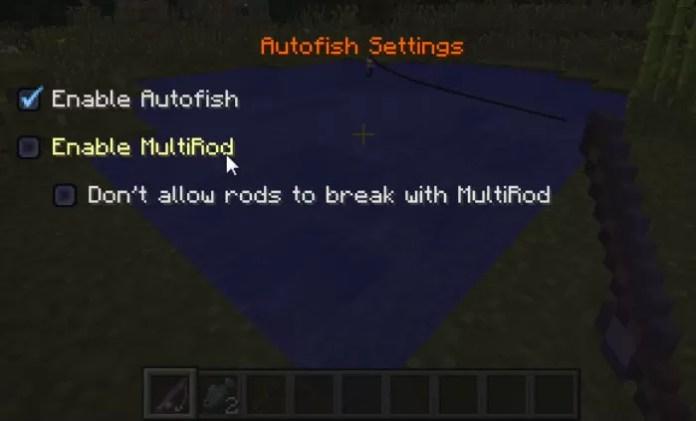 autofish-4