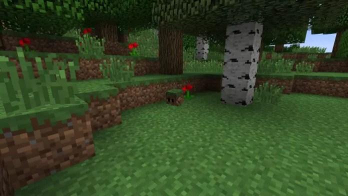 blocklings-6