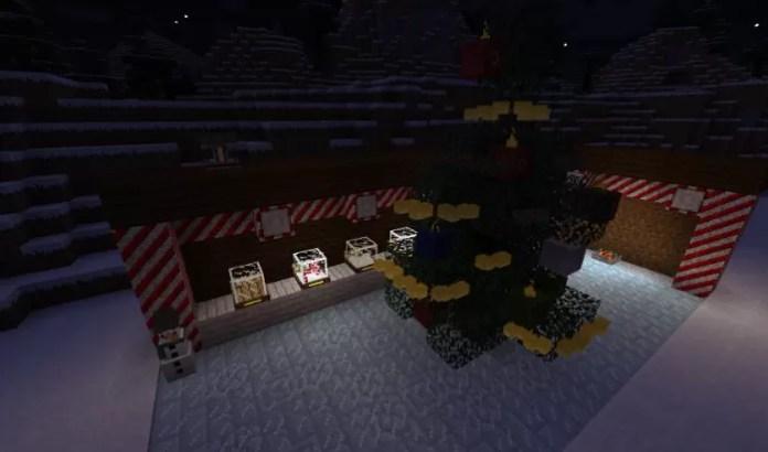 christmas-festivities-3-mod