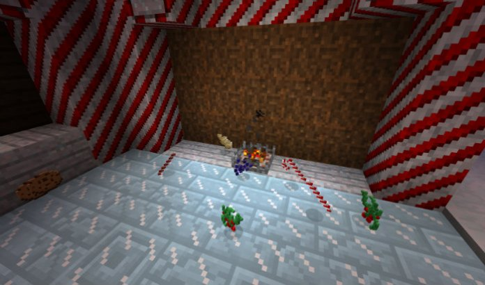christmas-festivities-minecraft