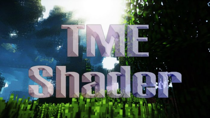 crankermans-tme-shaders-mod