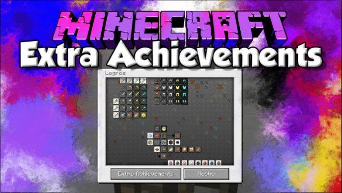 extra-achievements-mod