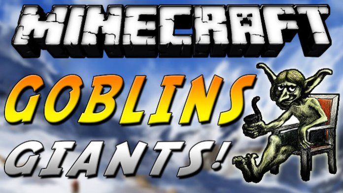 goblins-and-giants-mod