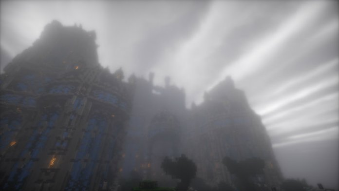 hoo00s-shaders-pack-b-minecraft