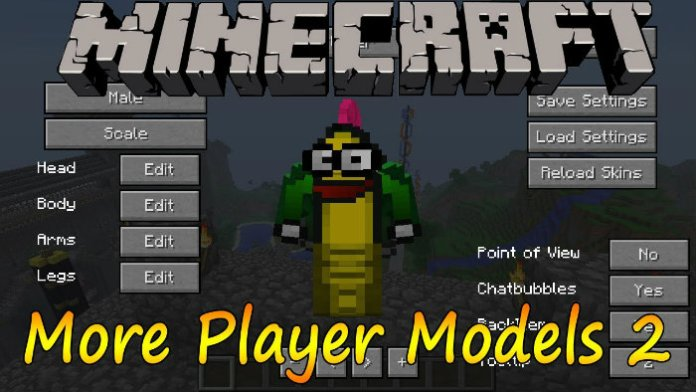 more-player-models-2-mod-5