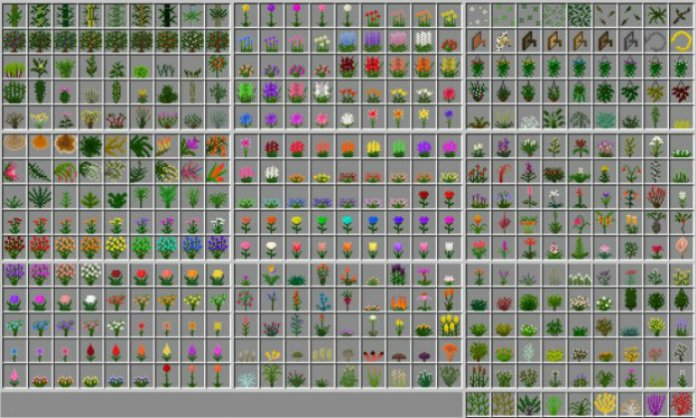 plant-mega-pack-minecraft